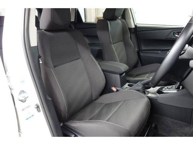 150X Sパッケージ 4WD メモリーナビ フルセグ(6枚目)