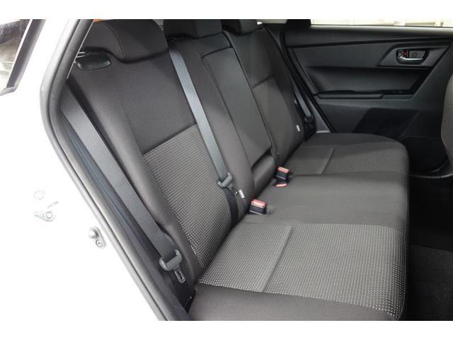 150X Sパッケージ 4WD メモリーナビ フルセグ(7枚目)