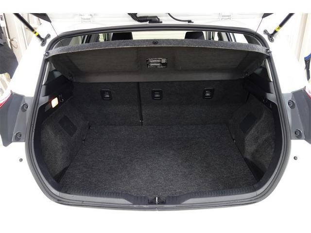 150X Sパッケージ 4WD メモリーナビ フルセグ(8枚目)