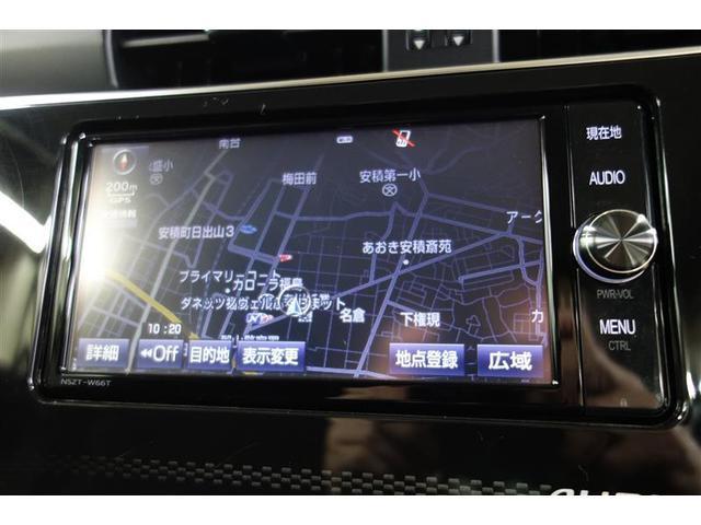 150X Sパッケージ 4WD メモリーナビ フルセグ(9枚目)