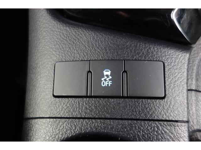 150X Sパッケージ 4WD メモリーナビ フルセグ(10枚目)
