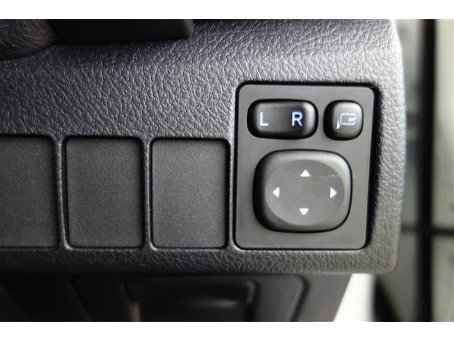 150X Sパッケージ 4WD メモリーナビ フルセグ(13枚目)