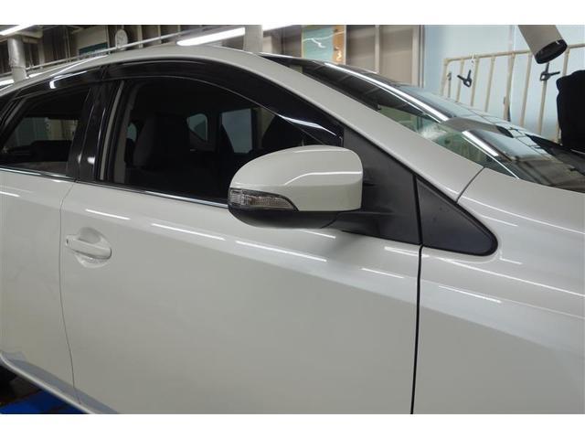 150X Sパッケージ 4WD メモリーナビ フルセグ(18枚目)
