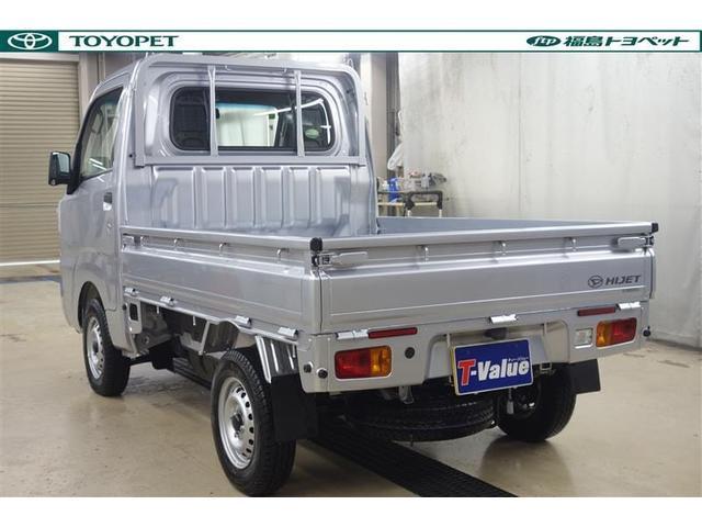 スタンダードSAIIIt 4WD 5MT スマートアシスト(2枚目)