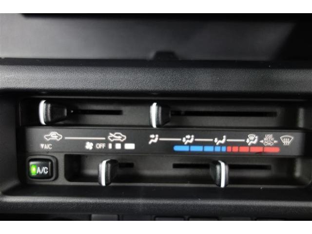 スタンダードSAIIIt 4WD 5MT スマートアシスト(8枚目)