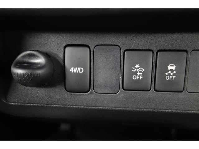 スタンダードSAIIIt 4WD 5MT スマートアシスト(9枚目)