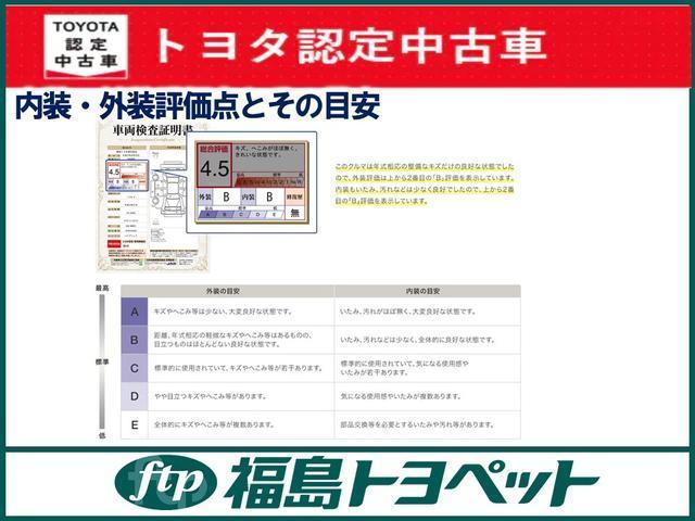 「トヨタ」「シエンタ」「ミニバン・ワンボックス」「福島県」の中古車25