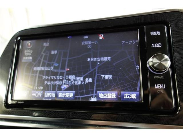 「トヨタ」「シエンタ」「ミニバン・ワンボックス」「福島県」の中古車10