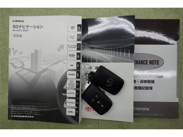 「トヨタ」「シエンタ」「ミニバン・ワンボックス」「福島県」の中古車20