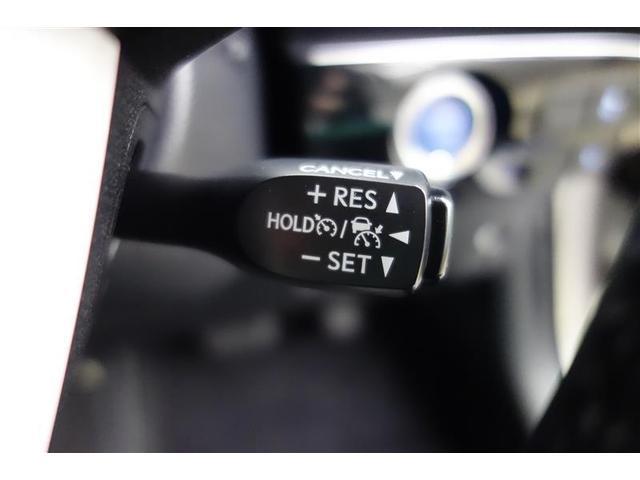 S バックカメラ ナビ ワンセグ 衝突軽減 スマートキー(10枚目)