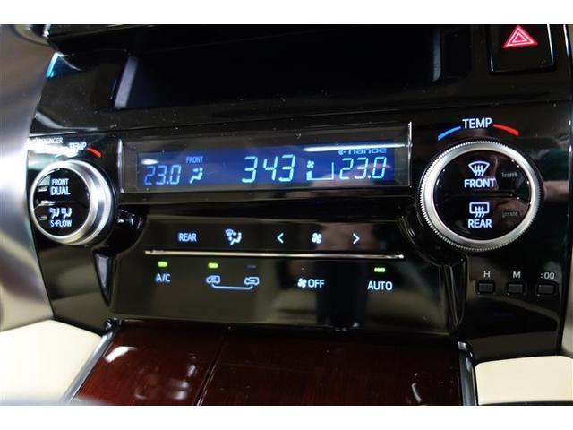 X 4WD 両側電動スライドドア 7人乗り TCナビ サンルーフ ドラレコ(11枚目)