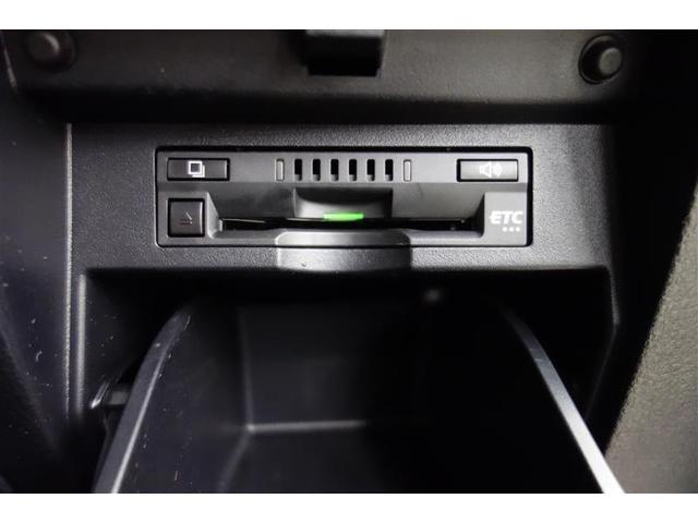 X 4WD 両側電動スライドドア 7人乗り TCナビ サンルーフ ドラレコ(14枚目)