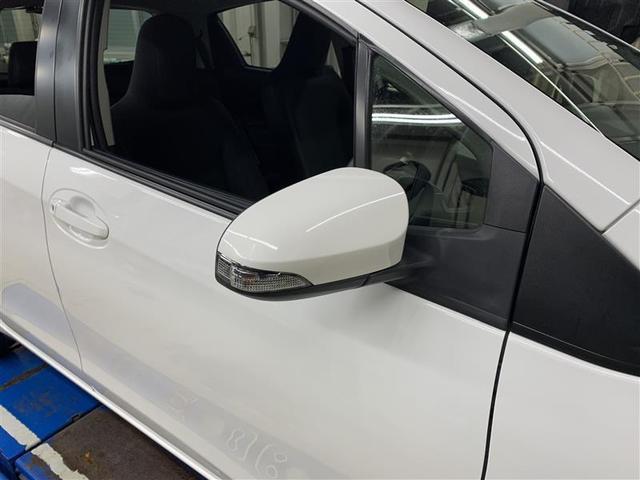 「トヨタ」「ヴィッツ」「コンパクトカー」「福島県」の中古車16