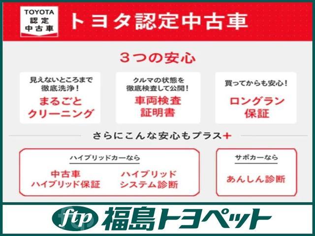 「トヨタ」「ヴィッツ」「コンパクトカー」「福島県」の中古車33