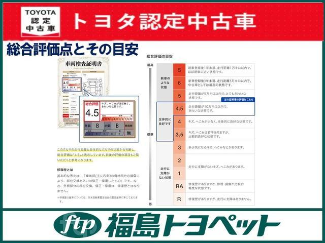 「トヨタ」「ヴィッツ」「コンパクトカー」「福島県」の中古車34