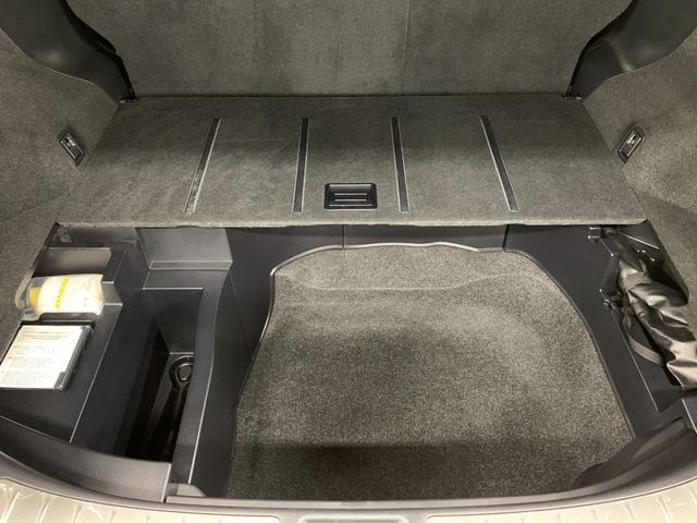 エレガンス 4WD バックカメラ メモリーナビ ワンセグ ワンオーナー スマートキー(21枚目)