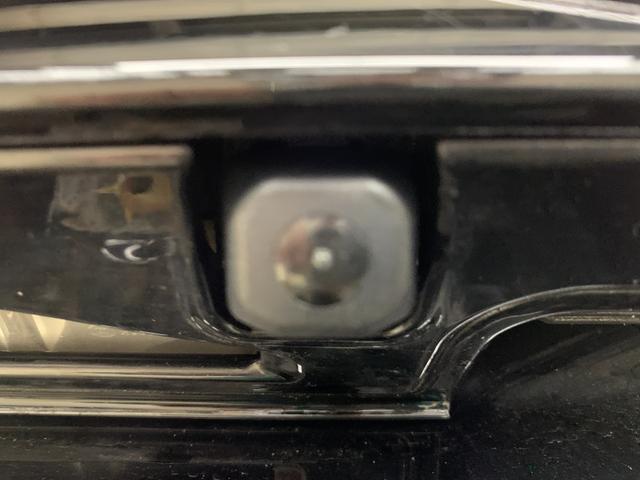 エレガンス 4WD バックカメラ メモリーナビ ワンセグ ワンオーナー スマートキー(23枚目)