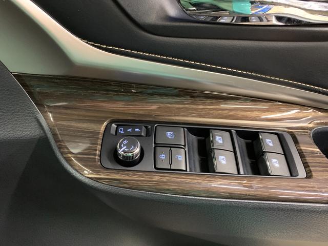エレガンス 4WD バックカメラ メモリーナビ ワンセグ ワンオーナー スマートキー(24枚目)