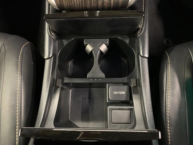 エレガンス 4WD バックカメラ メモリーナビ ワンセグ ワンオーナー スマートキー(26枚目)
