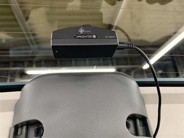 X リミテッドSAIII ミュージックプレイヤー接続可 衝突被害軽減システム LEDヘッドランプ アイドリングストップ(15枚目)