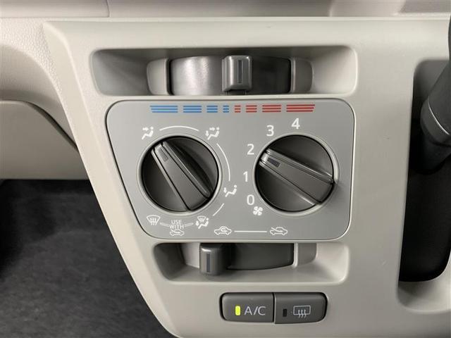 X リミテッドSAIII ミュージックプレイヤー接続可 衝突被害軽減システム LEDヘッドランプ アイドリングストップ(18枚目)