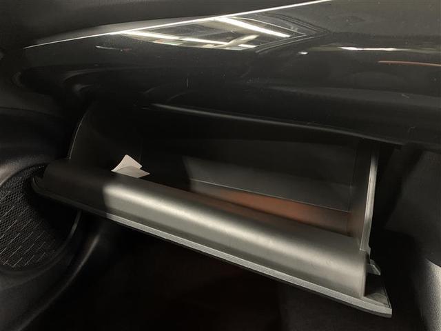 A フルセグ メモリーナビ DVD再生 バックカメラ 衝突被害軽減システム ETC LEDヘッドランプ(15枚目)