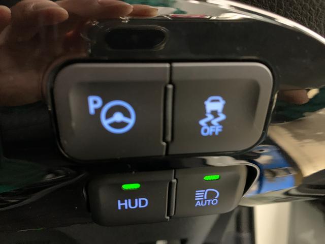 A フルセグ メモリーナビ DVD再生 バックカメラ 衝突被害軽減システム ETC LEDヘッドランプ(27枚目)