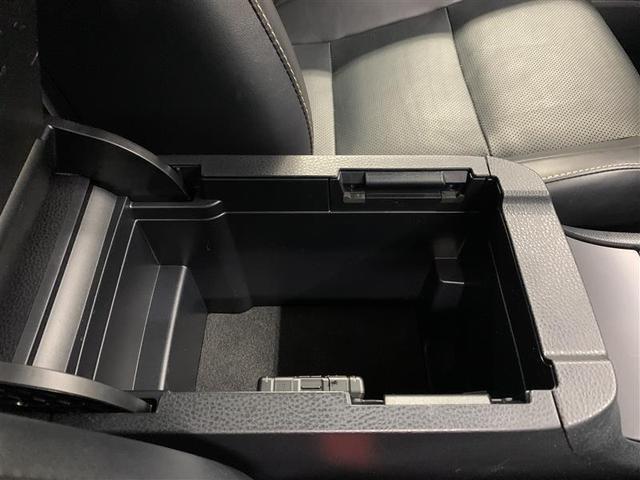 プログレス メタル アンド レザーパッケージ 革シート 4WD フルセグ DVD再生 ミュージックプレイヤー接続可 バックカメラ 衝突被害軽減システム ETC ドラレコ LEDヘッドランプ ワンオーナー(14枚目)