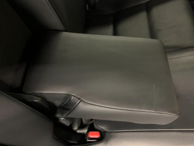 プログレス メタル アンド レザーパッケージ 革シート 4WD フルセグ DVD再生 ミュージックプレイヤー接続可 バックカメラ 衝突被害軽減システム ETC ドラレコ LEDヘッドランプ ワンオーナー(21枚目)
