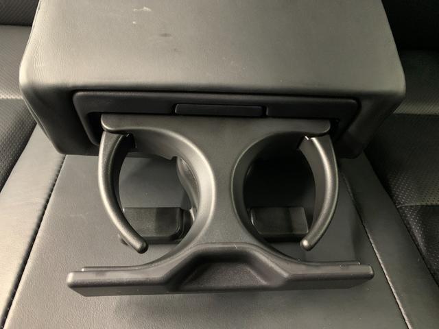プログレス メタル アンド レザーパッケージ 革シート 4WD フルセグ DVD再生 ミュージックプレイヤー接続可 バックカメラ 衝突被害軽減システム ETC ドラレコ LEDヘッドランプ ワンオーナー(28枚目)