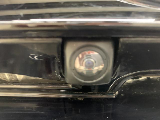 プログレス メタル アンド レザーパッケージ 革シート 4WD フルセグ DVD再生 ミュージックプレイヤー接続可 バックカメラ 衝突被害軽減システム ETC ドラレコ LEDヘッドランプ ワンオーナー(31枚目)