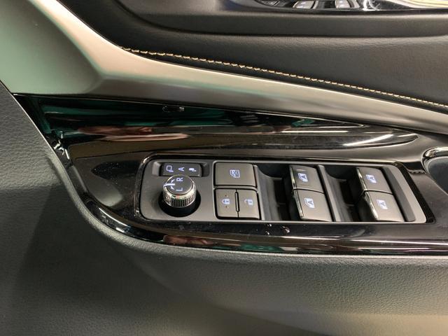 プログレス メタル アンド レザーパッケージ 革シート 4WD フルセグ DVD再生 ミュージックプレイヤー接続可 バックカメラ 衝突被害軽減システム ETC ドラレコ LEDヘッドランプ ワンオーナー(36枚目)