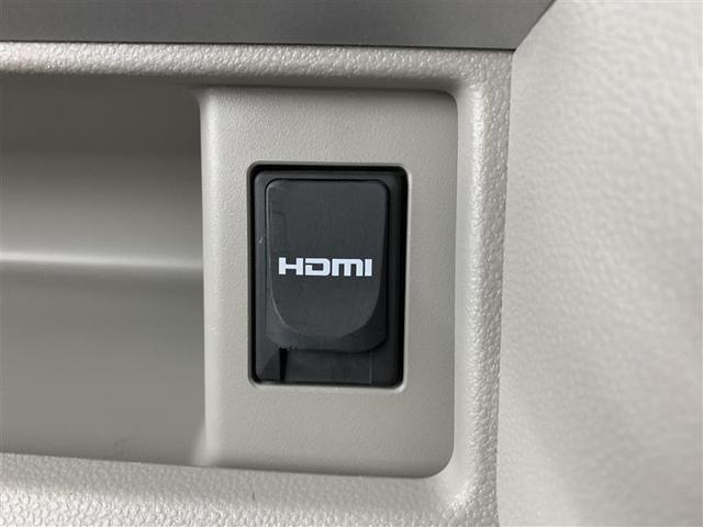 X SA ワンセグ メモリーナビ DVD再生 ミュージックプレイヤー接続可 バックカメラ 衝突被害軽減システム 電動スライドドア ワンオーナー アイドリングストップ(9枚目)