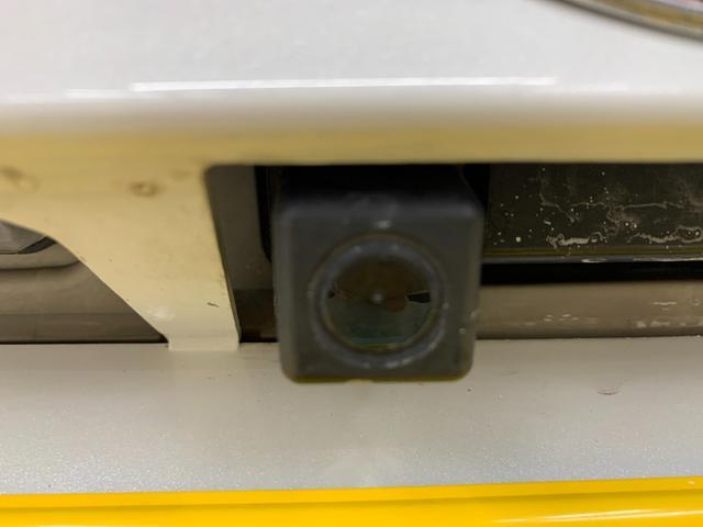 X SA ワンセグ メモリーナビ DVD再生 ミュージックプレイヤー接続可 バックカメラ 衝突被害軽減システム 電動スライドドア ワンオーナー アイドリングストップ(21枚目)