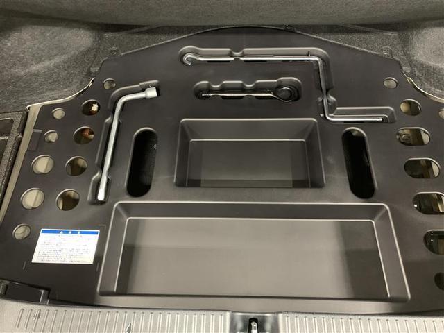 250G Sパッケージ・イエローレーベル フルセグ メモリーナビ DVD再生 バックカメラ ETC HIDヘッドライト(10枚目)