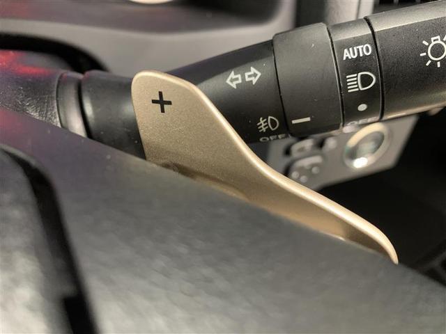 250G Sパッケージ・イエローレーベル フルセグ メモリーナビ DVD再生 バックカメラ ETC HIDヘッドライト(17枚目)