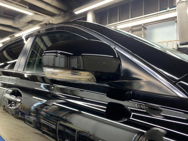 250G Sパッケージ・イエローレーベル フルセグ メモリーナビ DVD再生 バックカメラ ETC HIDヘッドライト(26枚目)