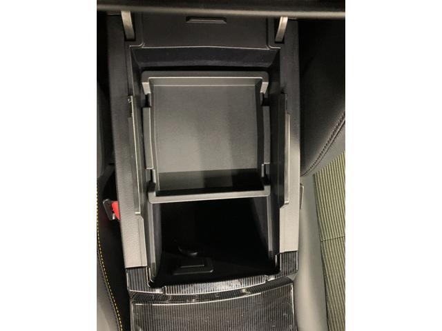 250G Sパッケージ・イエローレーベル フルセグ メモリーナビ DVD再生 バックカメラ ETC HIDヘッドライト(28枚目)
