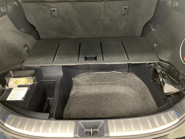 プレミアム アドバンスドパッケージ 4WD フルセグ メモリーナビ DVD再生 ミュージックプレイヤー接続可 バックカメラ 衝突被害軽減システム ETC ドラレコ LEDヘッドランプ ワンオーナー アイドリングストップ(9枚目)