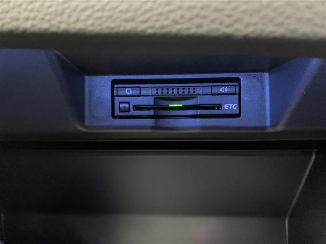 プレミアム アドバンスドパッケージ 4WD フルセグ メモリーナビ DVD再生 ミュージックプレイヤー接続可 バックカメラ 衝突被害軽減システム ETC ドラレコ LEDヘッドランプ ワンオーナー アイドリングストップ(20枚目)