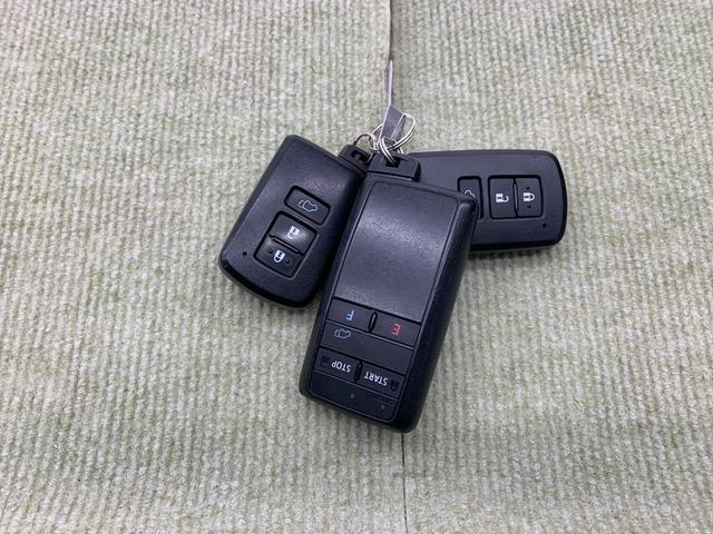 プレミアム アドバンスドパッケージ 4WD フルセグ メモリーナビ DVD再生 ミュージックプレイヤー接続可 バックカメラ 衝突被害軽減システム ETC ドラレコ LEDヘッドランプ ワンオーナー アイドリングストップ(23枚目)