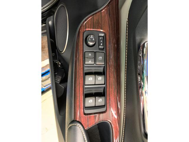 プレミアム アドバンスドパッケージ 4WD フルセグ メモリーナビ DVD再生 ミュージックプレイヤー接続可 バックカメラ 衝突被害軽減システム ETC ドラレコ LEDヘッドランプ ワンオーナー アイドリングストップ(24枚目)