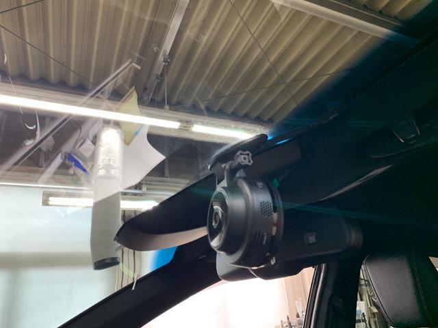 プレミアム アドバンスドパッケージ 4WD フルセグ メモリーナビ DVD再生 ミュージックプレイヤー接続可 バックカメラ 衝突被害軽減システム ETC ドラレコ LEDヘッドランプ ワンオーナー アイドリングストップ(26枚目)