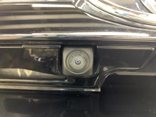 プレミアム アドバンスドパッケージ 4WD フルセグ メモリーナビ DVD再生 ミュージックプレイヤー接続可 バックカメラ 衝突被害軽減システム ETC ドラレコ LEDヘッドランプ ワンオーナー アイドリングストップ(29枚目)
