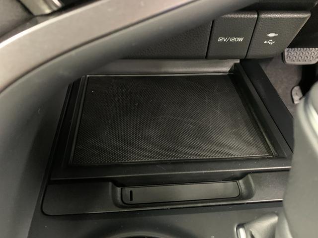WS フルセグ メモリーナビ DVD再生 ミュージックプレイヤー接続可 バックカメラ 衝突被害軽減システム ETC LEDヘッドランプ ワンオーナー(27枚目)