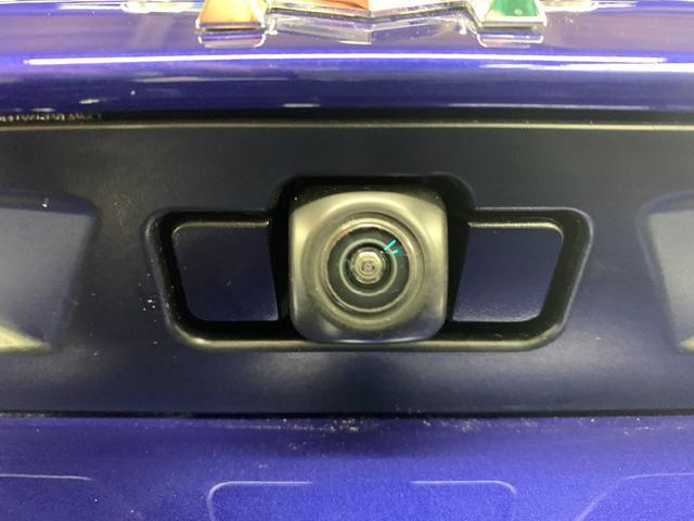 WS フルセグ メモリーナビ DVD再生 ミュージックプレイヤー接続可 バックカメラ 衝突被害軽減システム ETC LEDヘッドランプ ワンオーナー(33枚目)