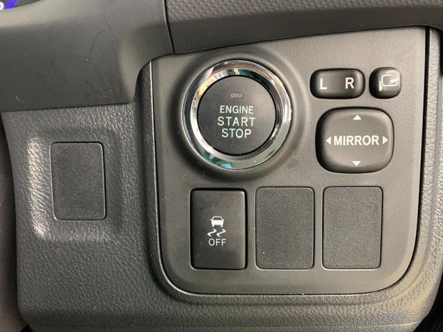 1.8Sモノトーン フルセグ メモリーナビ DVD再生 バックカメラ ETC HIDヘッドライト 乗車定員7人 3列シート ワンオーナー(28枚目)