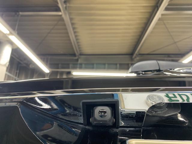 1.8Sモノトーン フルセグ メモリーナビ DVD再生 バックカメラ ETC HIDヘッドライト 乗車定員7人 3列シート ワンオーナー(29枚目)