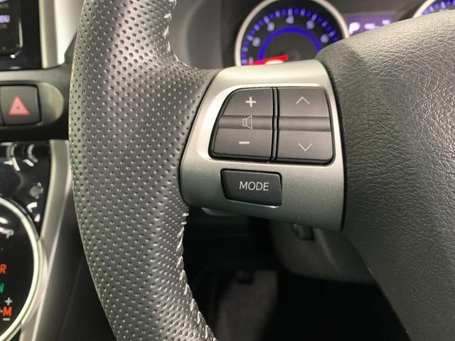 1.8Sモノトーン フルセグ メモリーナビ DVD再生 バックカメラ ETC HIDヘッドライト 乗車定員7人 3列シート ワンオーナー(31枚目)