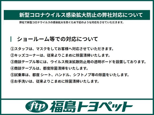 1.8Sモノトーン フルセグ メモリーナビ DVD再生 バックカメラ ETC HIDヘッドライト 乗車定員7人 3列シート ワンオーナー(45枚目)
